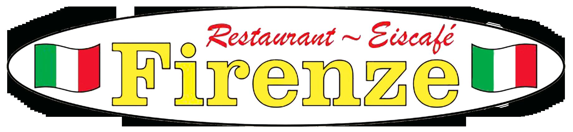 Firenze - Restaurant Eiscafé